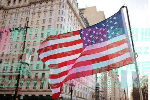美媒:对华贸易无改观,美商界耐心变恼怒