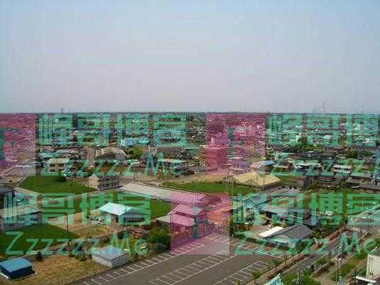 """日媒:中国资本已在日本收购土地2376公顷,疫情结束后可能""""爆买"""""""