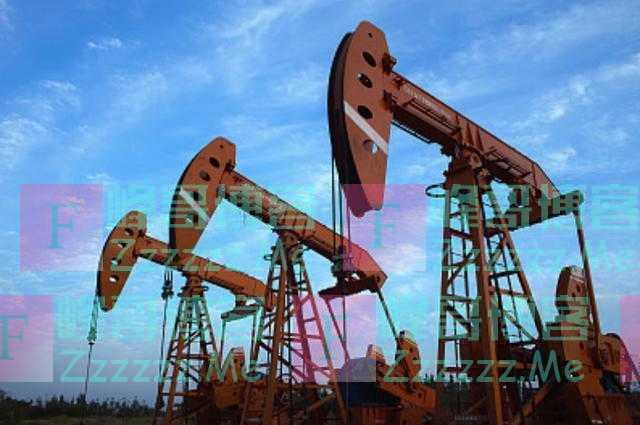 """""""三桶油""""上半年大赚1255亿元,集体加码新能源业务"""