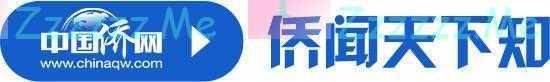 """""""无心插柳""""夺冠军!""""甜酷""""女孩海外教音乐,传播中华文化"""
