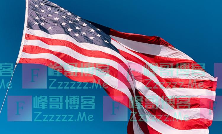 英媒:美国在太平洋地区对抗中国的战略,可能是一个价值10亿美元的失策