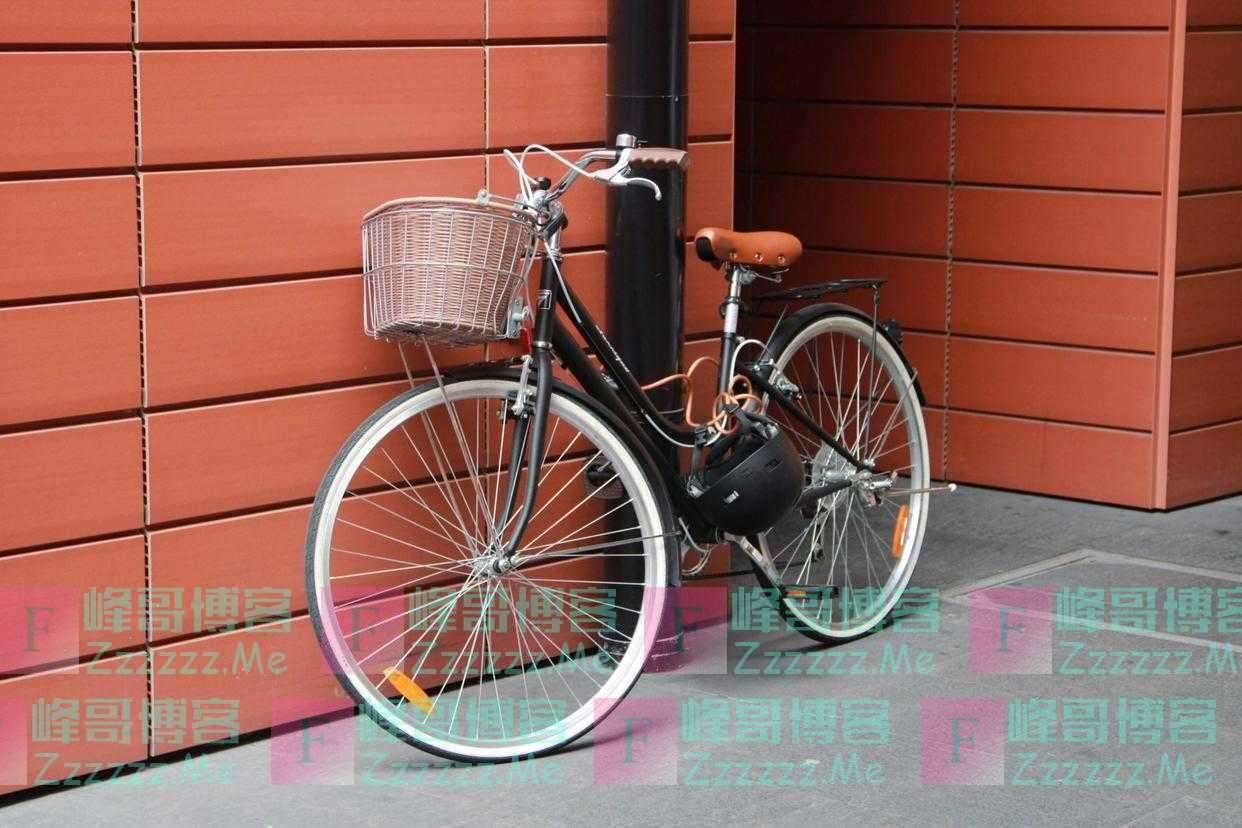 《电助力自行车用助力传感器》公开征求意见