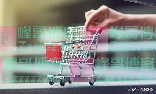 美媒:后疫情时期,中国市场的五个关键消费趋势