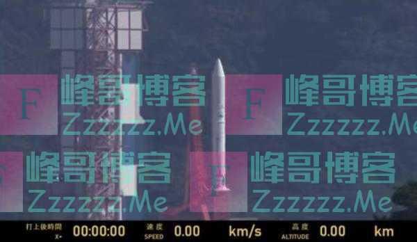 日本今年首次航天发射取消,发射前约19秒被叫停