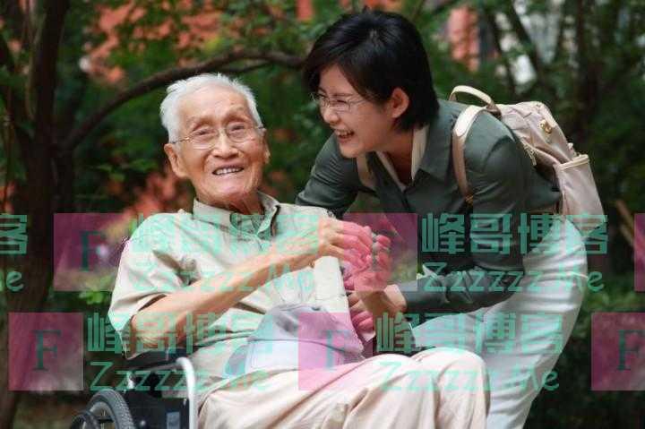 王宁:《吾家吾国》是我被怼得最惨的一次丨对话