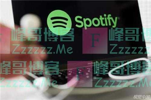 在线音乐不赚钱,互联网巨头为何仍不停投入?