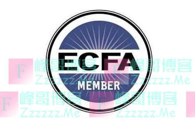 岛内担心两岸经济合作框架协议(ECFA)终止,台媒:若停止,石化和机械受冲击最大