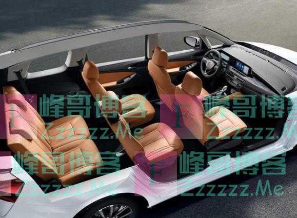 MPV市场显著升温,多数车型价格绷起,只有这几款在促销但优惠都不大