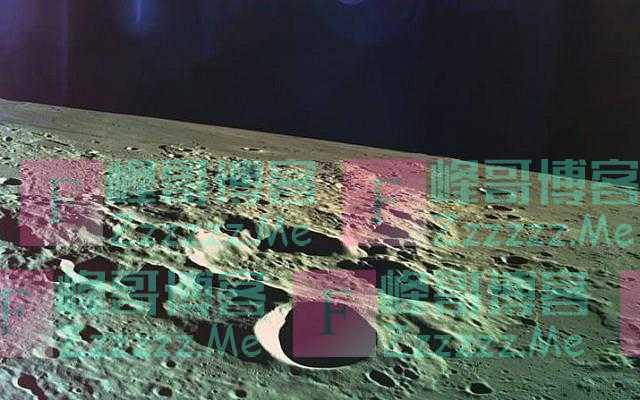 以色列阿联酋将开展联合探月,挑战中国月背登陆任务