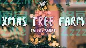 Taylor Swift (泰勒斯威夫特) 11月12月最新专辑歌曲Beautiful Ghosts,Lover Remix,Christmas Tree Farm全集 百度云盘资源 MP3,Flac在线试听超清无损品质全集下载